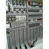 供应冰箱空调生产自动称重质检输送设备