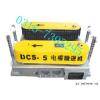 供应电缆输送机,电缆铺设机,电缆滚轮