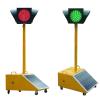 供应江门交通设施信号灯 广宁移动式信号灯哪里有价格最低质量保证