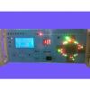 供应江门交通设施信号控制机 四会22路信号控制机