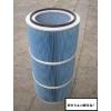 供应唐纳森p190817防静电除尘滤筒