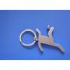 供应专业生产金属钥匙扣 开瓶器钥匙扣 钥匙扣吊饰 品质保证