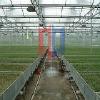 阳光板温室工程建优选中瑞 潍坊阳光板温室经久耐用