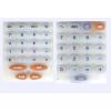 供应性能优异的乙烯基硅胶按键