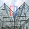 内蒙古太阳能温室建设技术首选中瑞温室