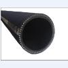 阜新供应远大橡塑优质耐酸碱胶管