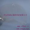 供应阻燃抗静电PVC超透明膜帐篷材料 KQD-H-089