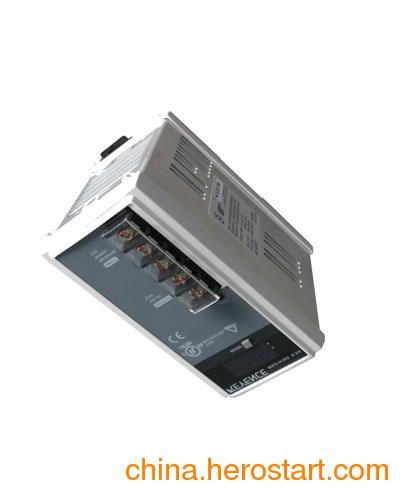KEYENCE电源供应器/开关电源MS2-H150 6.5A