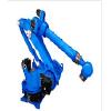 供应搬运机器人MOTOMAN-EPH130