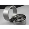 供应印刷电路板用PCB钛棒PCB钛冷却管