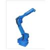 供应搬运机器人MOTOMAN-HP20D
