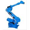 供应焊接机器人MOTOMAN-ES165D
