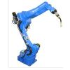 供应焊接机器人MOTOMAN-MA1400