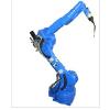供应焊接机器人MOTOMAN-MA1900