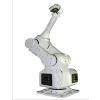 供应捡取机器人MOTOMAN-MPK2