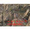供应云南SNS边坡防护网,SNS主动防护网,SNS被动防护网