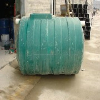 优质宁波玻璃钢化工储罐