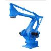 供应码垛机器人MOTOMAN-MPL800