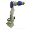 供应组装分装机器人MOTOMAN-SIA50D
