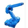 供应喷涂机器人MOTOMAN-EPX1250