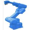 供应喷涂机器人MOTOMAN-EPX2050