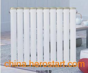 供应天津散热器,天津暖气片,散热器十大品牌