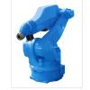 供应喷涂机器人MOTOMAN-EPX2900
