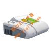 供应单参数食品安全检测仪HHX-SJ1A01