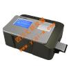 供应单参数食品安全检测仪HHX-SJ9601