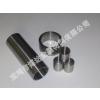 供应钽管 钽管 温度计套管生产厂家