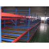 供应供应轻型货架,南京轻型货架,轻型货架厂家