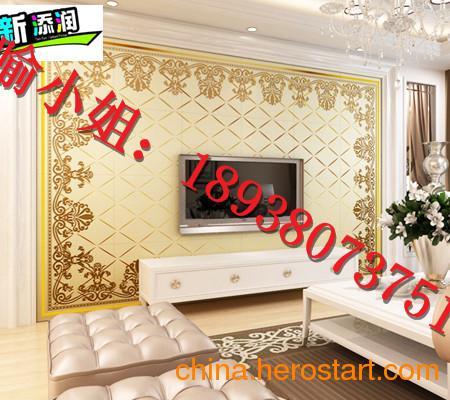 深圳最优惠的万能打印机平板喷绘供应商家