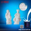供应石膏工艺模具硅胶