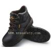 供应安腾A8261安全鞋 劳保鞋 工作鞋