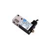 供应Yamatake温度控制器SDC4040A2GOAS02000