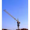 供应建筑塔吊,建筑塔吊厂家