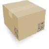 福州中草药包装纸盒,福州蜂蜜包装纸箱