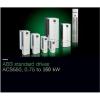 供应ABB、松下华南区一级代理变频器、传感器、PLC、触摸屏