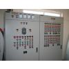 供应ABB、松下华南区一级代理传感器、变频器、触摸屏、PLC