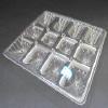 广西食品包装哪个公司做的塑料包装质量比较好?feflaewafe