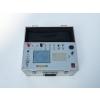 供应高压开关机械特性测试仪 YKG-5018高压开关机械特性测试仪说明书