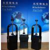 供应云南电缆型故障指示器WHLEKL-2