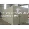 供应医药冷库安装价格,广州医药冷藏冷库公司温度控制要求严