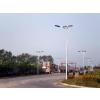 供应河南太阳能路灯