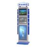 供应手机充电站CLY-12系列