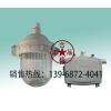 供应防眩顶灯NFC9112-J150海洋王