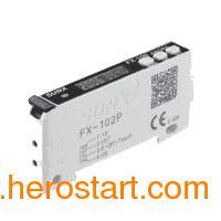 OMRON温控器ES100P-AAHFE广州厂家供应现货