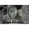 供应ZT6900防震投光灯 海洋王400W投光灯 ZT6900三防投光灯