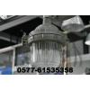供应NFC9112泛光灯价格 NFC9112泛光灯厂家 NFC9112海洋王泛光灯