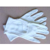 苏州一次性手套供应商